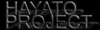 HAYATO PROJECT